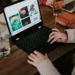 7 bonnes pratiques pour rendre l'emailing plus efficace