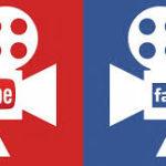 Types de vidéos à explorer pour le marketing vidéo sur les réseaux sociaux