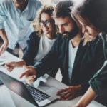 CHIFFRES & TENDANCES DU WEB 2019 : SEO, E-COMMERCE, MARKETING, RÉSEAUX SOCIAUX