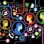 Quatre étapes pour réussir sur les médias sociaux