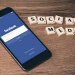Le fil d'actualités Facebook est l'emplacement le plus populaire pour les dépenses publicitaires en 2019