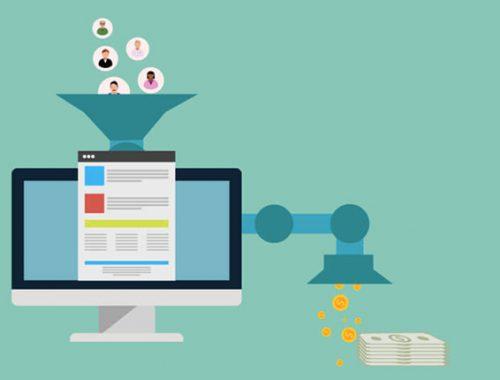 6 stratégies de marketing très rentables pour les petites entreprises