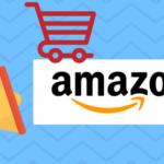Amazon, la 3ème plus grande plateforme publicitaire
