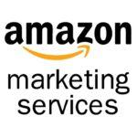 Comment générer du trafic vers vos publicités Amazon en 2020