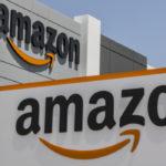 Créer une stratégie de mots-clés SEO Amazon efficace en 2020
