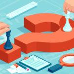 Les meilleures stratégies Google Ads pour le e-commerce en 2020