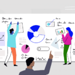 Quel impact sur votre marketing en ligne - Covid-19