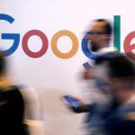 Comment Ajouter Un Utilisateur À Votre Compte Google Ads