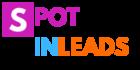spotinleads-logo