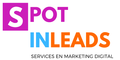 Spotinleads