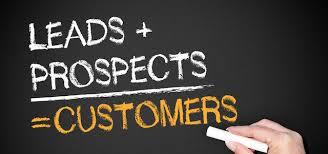 Comment générer des prospects qualifiés avec la publicité digitale en B2B & B2C !