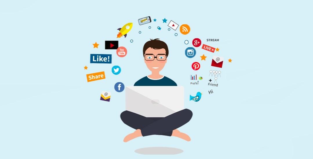 Pourquoi faire appel à un Community Manager ou à un Social Media Manager ?