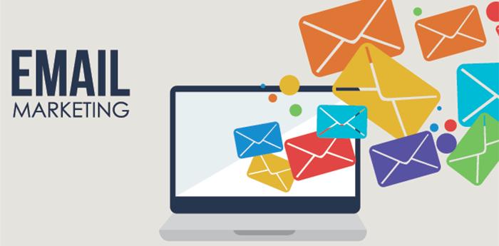 Qu'est-ce que l'emailing Marketing ?