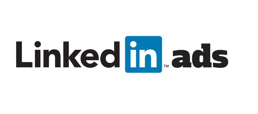 Pourquoi faire de la publicité sur Linkedin ?