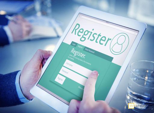 Qu'est-ce que l'acquisition de leads en co-registration ?