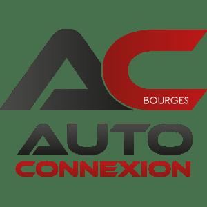 AUTO CONNEXION