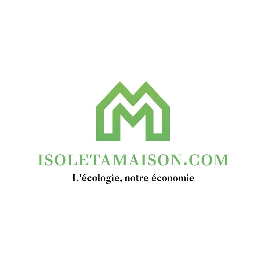ISOLETAMAISON